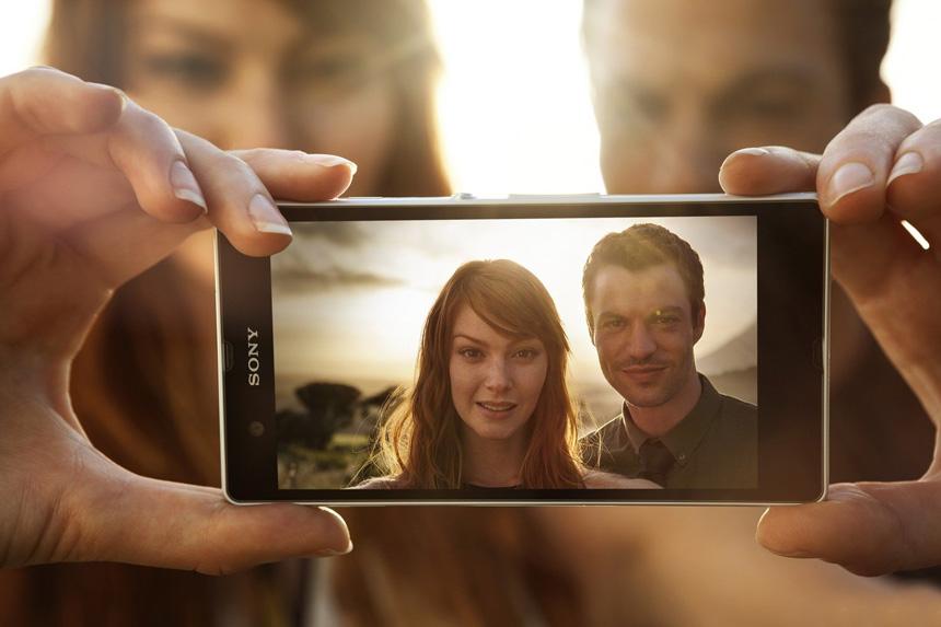 Запомните свой отпуск_фотоаппараты, которые можно взять с собой для потрясающих фотоснимков - фотографируем на смартфон