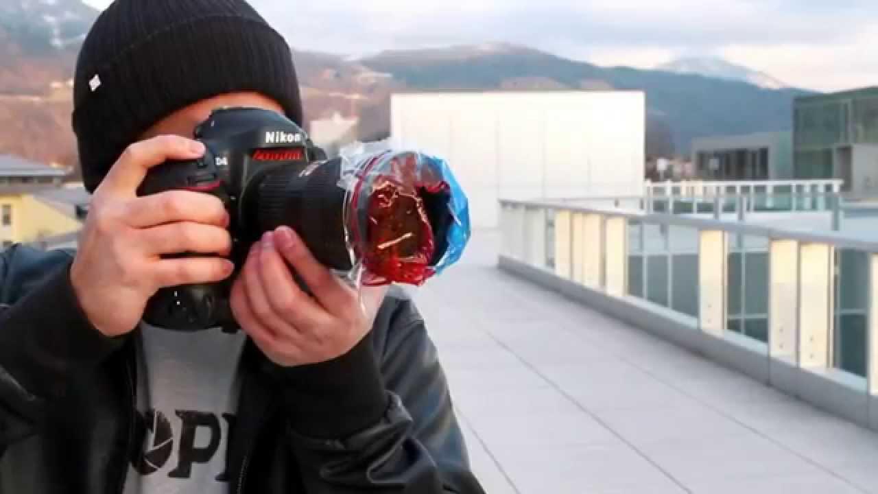 Запомните свой отпуск_фотоаппараты, которые можно взять с собой для потрясающих фотоснимков - лайфхак фотографа