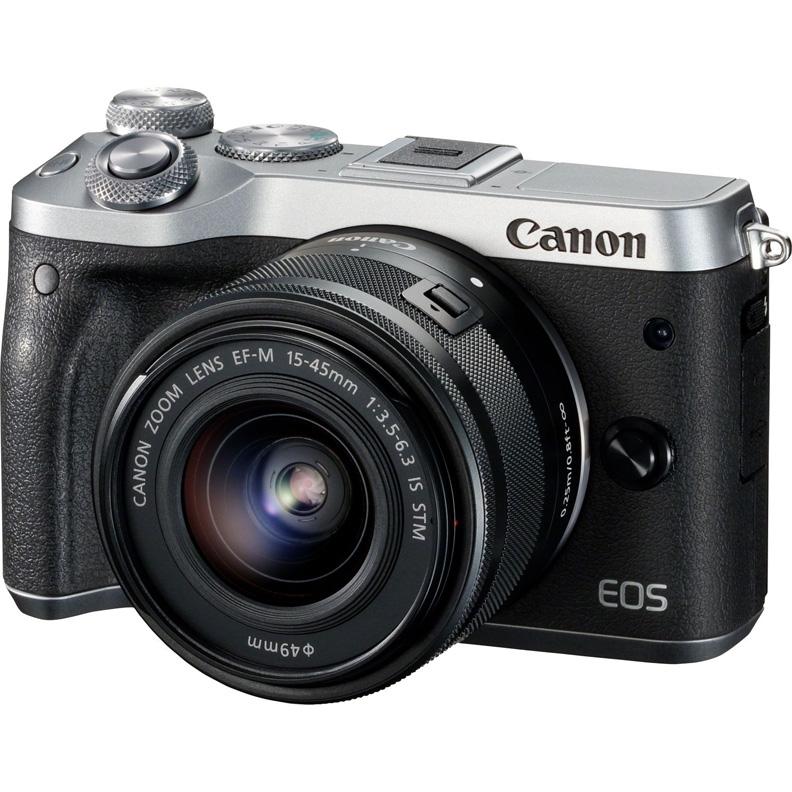 Запомните свой отпуск_фотоаппараты, которые можно взять с собой для потрясающих фотоснимков - цифровой фотоаппарат