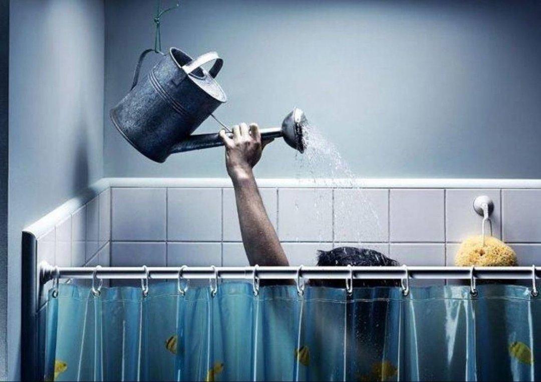 Безопасны ли водонагреватели 8
