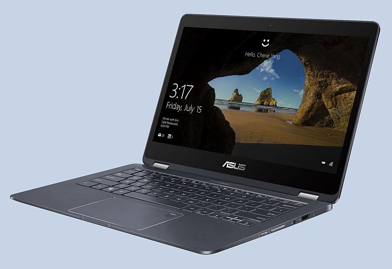 Что делать, если ноутбук не включается - ноутбук с операционной системой