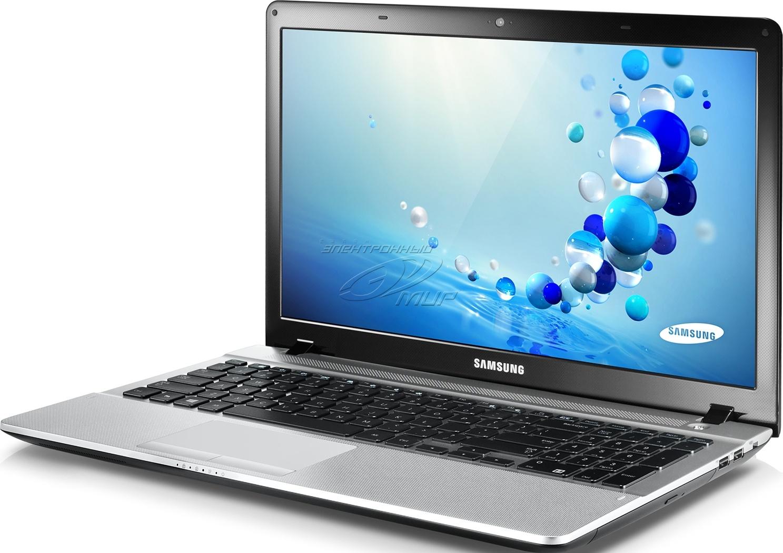 Что делать, если ноутбук не включается - ноутбук виснет на заставке