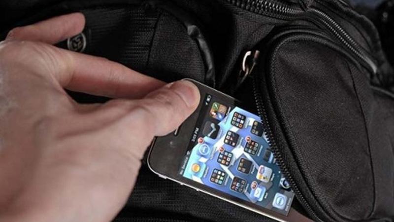 Как найти телефон через IMEI - украсть телефон samsung