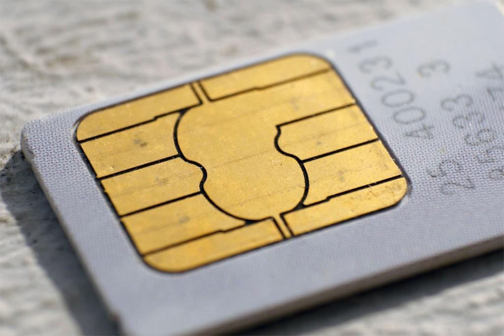 Как найти украденный или потерянный смартфон_Полезные советы от Comfy - SIM-карта для смартфона