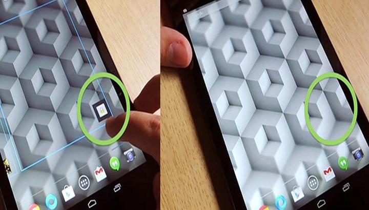 Как найти украденный или потерянный смартфон_Полезные советы от Comfy - блокировка экрана смартфона