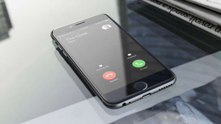 Как найти украденный или потерянный смартфон_Полезные советы от Comfy - вызов на смартфон