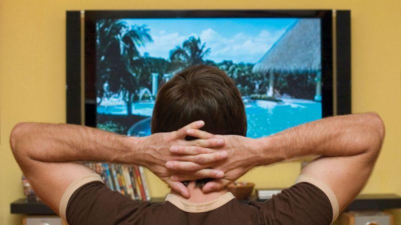 Новое поколение эфирного телевидения_цифровое качество формата Т2 - смотрим качественное телевидение