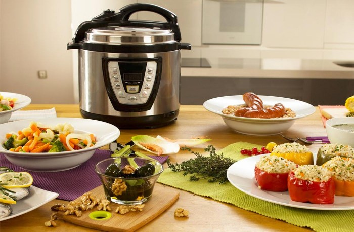 Папка «Фото», Два в одном - мультиварки-скороварки для истинных домохозяек – куча блюд.