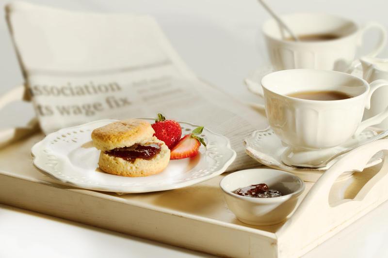 Папка «Фото», Как почистить электрический чайник. Пошаговое руководство – домашнее чаепитие.