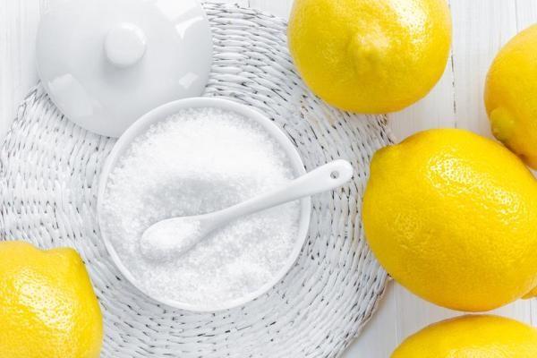 Папка «Фото», Как почистить электрический чайник. Пошаговое руководство – лимонная кислота.