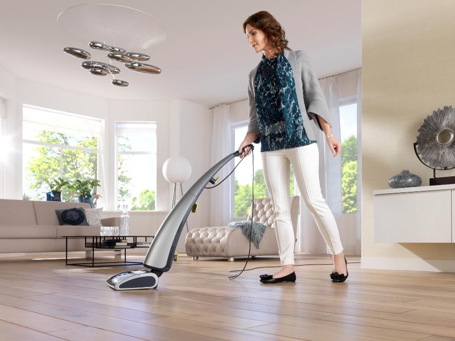 Папка «Фото», Какие типы пылесосов для дома существуют на сегодня и в чем их различия – ручные пылесосы.