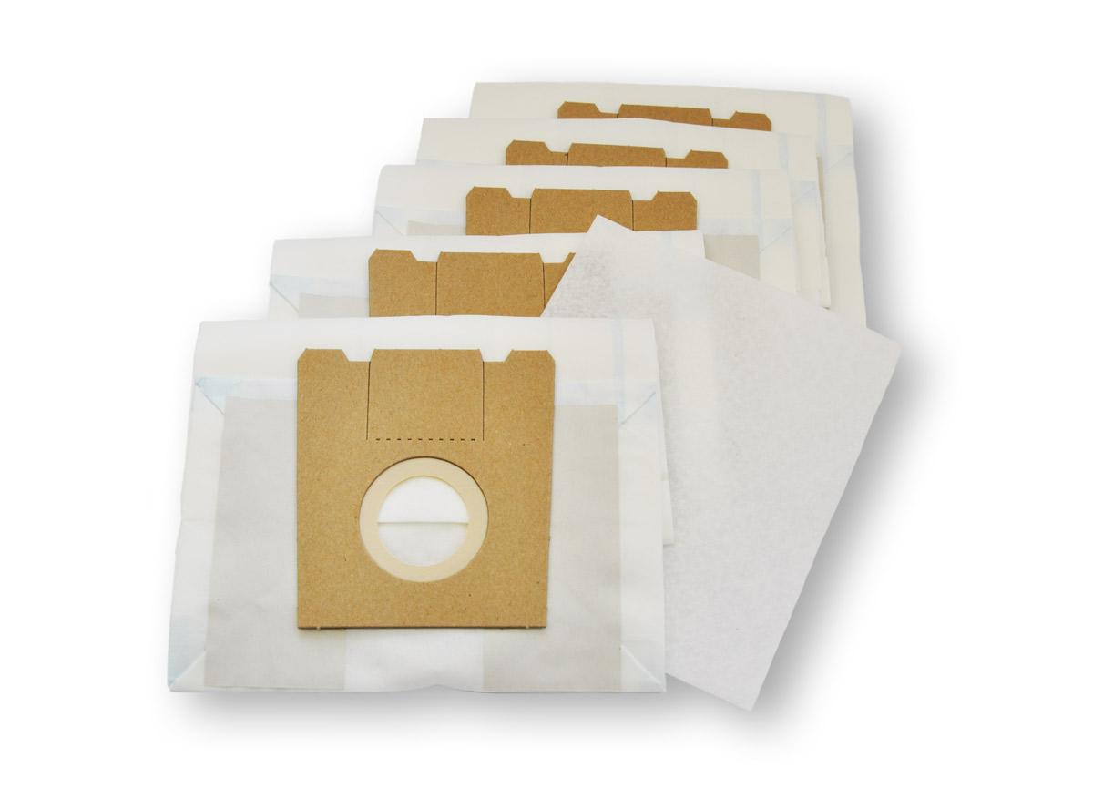 Папка «Фото», Лучшие из лучших - мешковые пылесосы №1. Советы по выбору – мешок.