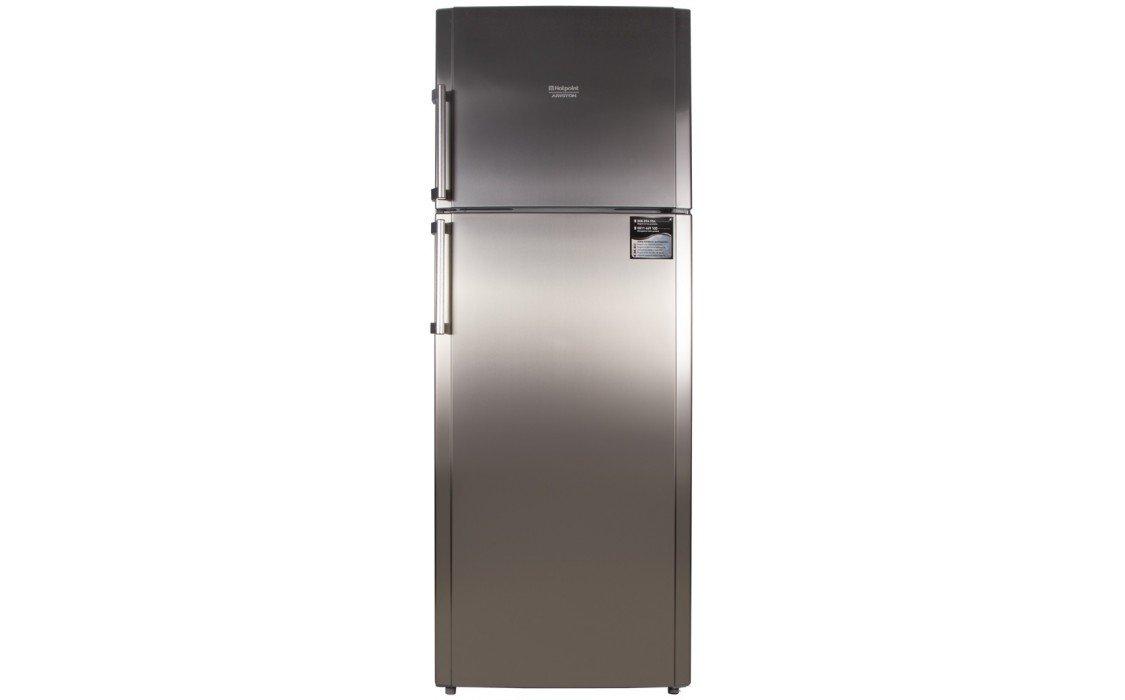 Папка «Фото», Не нужно наклоняться- обзор холодильников с верхней морозильной камерой – Hotpoint-Ariston ENTMH 19221 FW