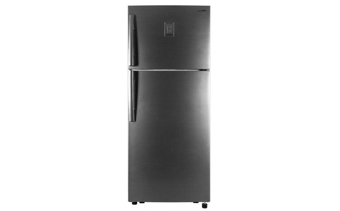 Папка «Фото», Не нужно наклоняться- обзор холодильников с верхней морозильной камерой – RT46K6340S8_UA