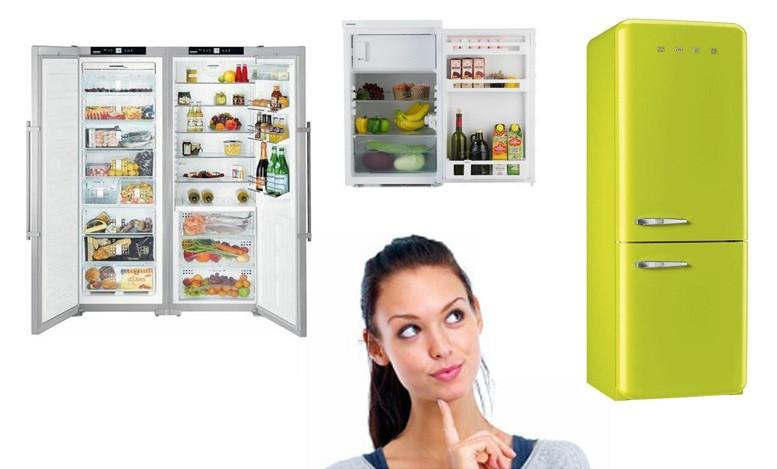 Папка «Фото», Не нужно наклоняться- обзор холодильников с верхней морозильной камерой – что лучше выбрать.