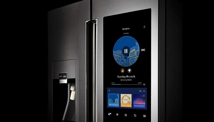 Папка «Фото», Не нужно наклоняться- обзор холодильников с верхней морозильной камерой – смарт-холодильник.
