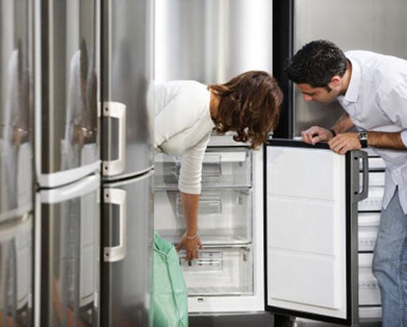Папка «Фото», Не нужно наклоняться- обзор холодильников с верхней морозильной камерой – выбор холодильника.