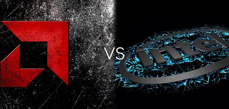 Процессор Intel Core i7 в вашем ПК необходим ли он конкретно вам - что лучше Intel Или AMD