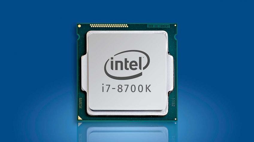 Процессор Intel Core i7 в вашем ПК необходим ли он конкретно вам - центральный процессор Intel Core i7