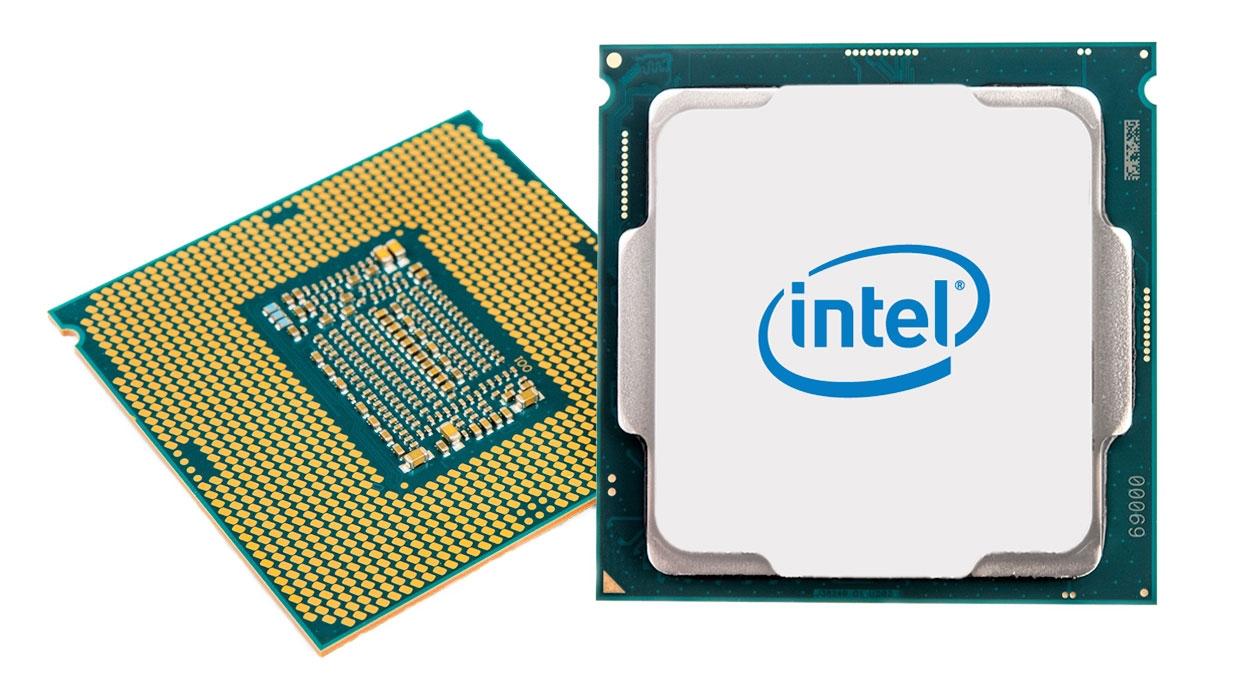 Процессор Intel Core i7 в вашем ПК необходим ли он конкретно вам - центральный процессор Intel