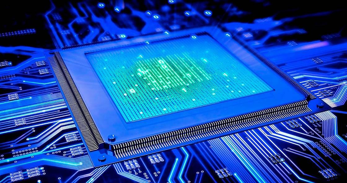 Процессор Intel Core i7 в вашем ПК необходим ли он конкретно вам - центральный процессор компьютера