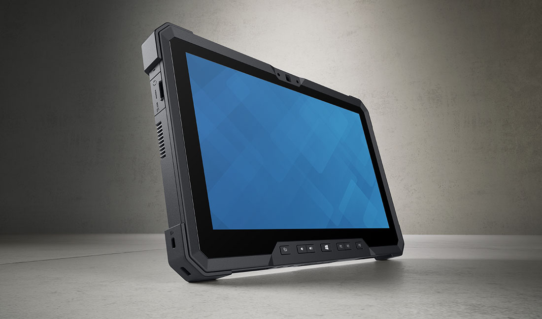 экран ноутбука Dell