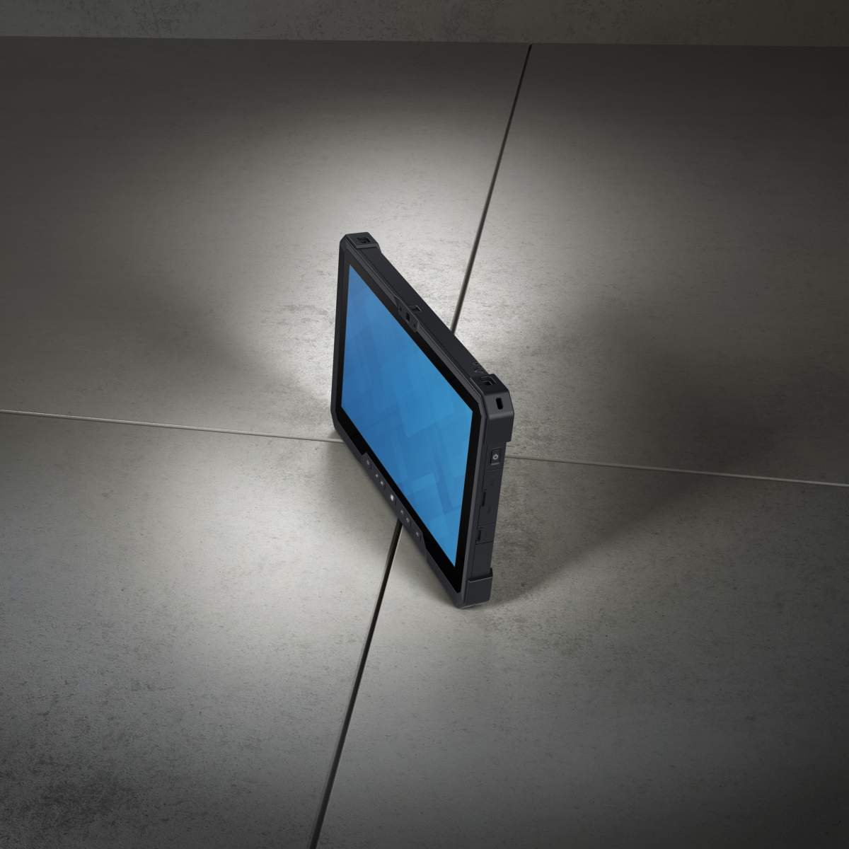 ноутбук как планшет