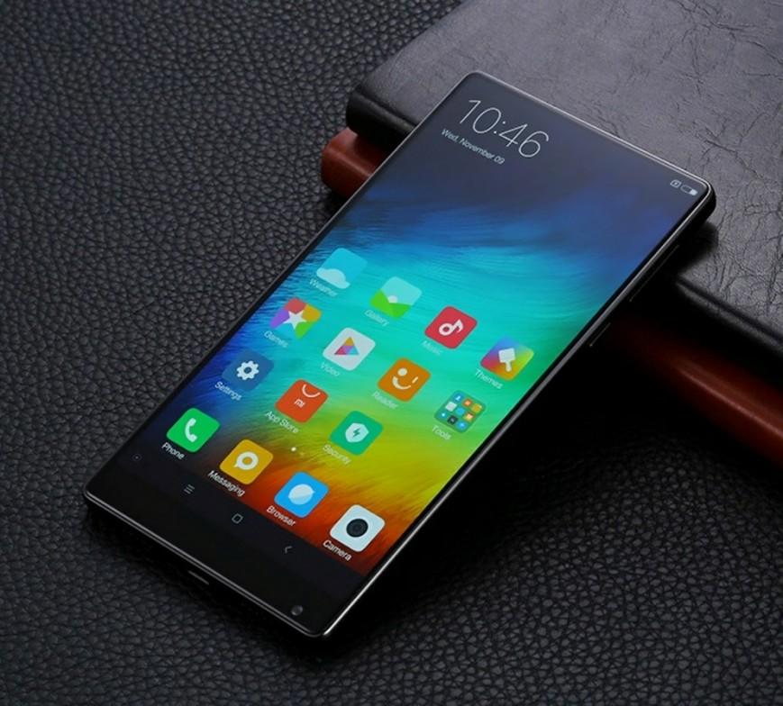 Сочность и яркость_смартфоны с лучшими экранами - смартфон с большим экраном