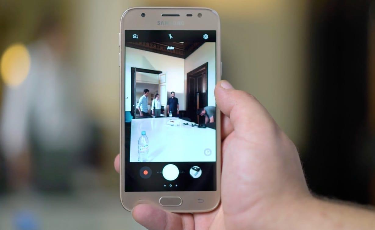 Сочность и яркость_смартфоны с лучшими экранами - тип экрана pls