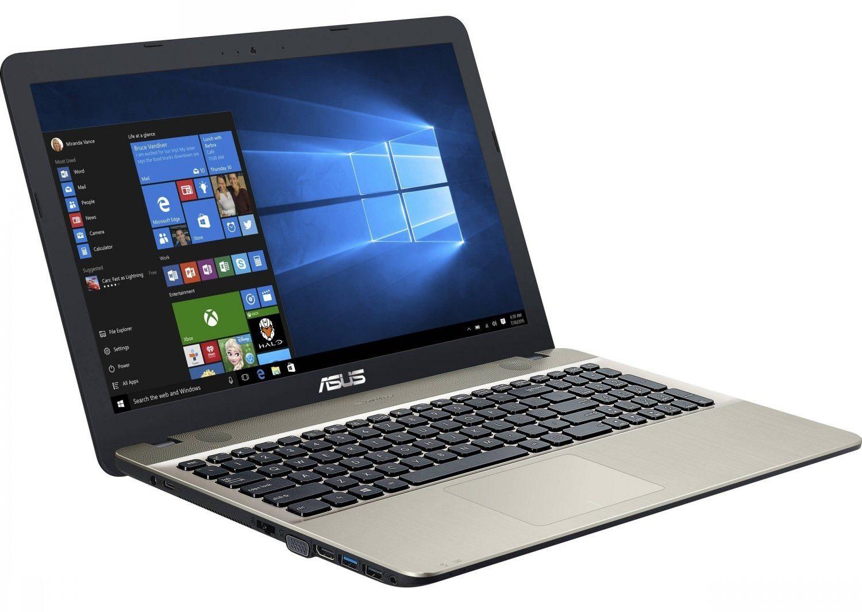 ТОП ноутбуков до 15000 гривен 3
