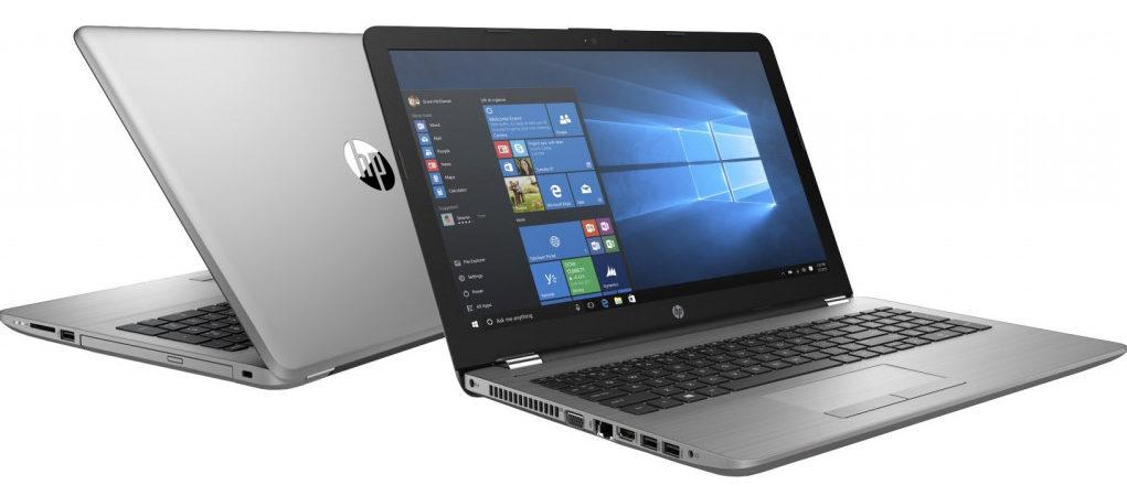 ТОП ноутбуков до 15000 гривен 4