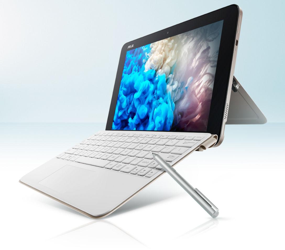 ТОП ноутбуков до 15000 гривен 6