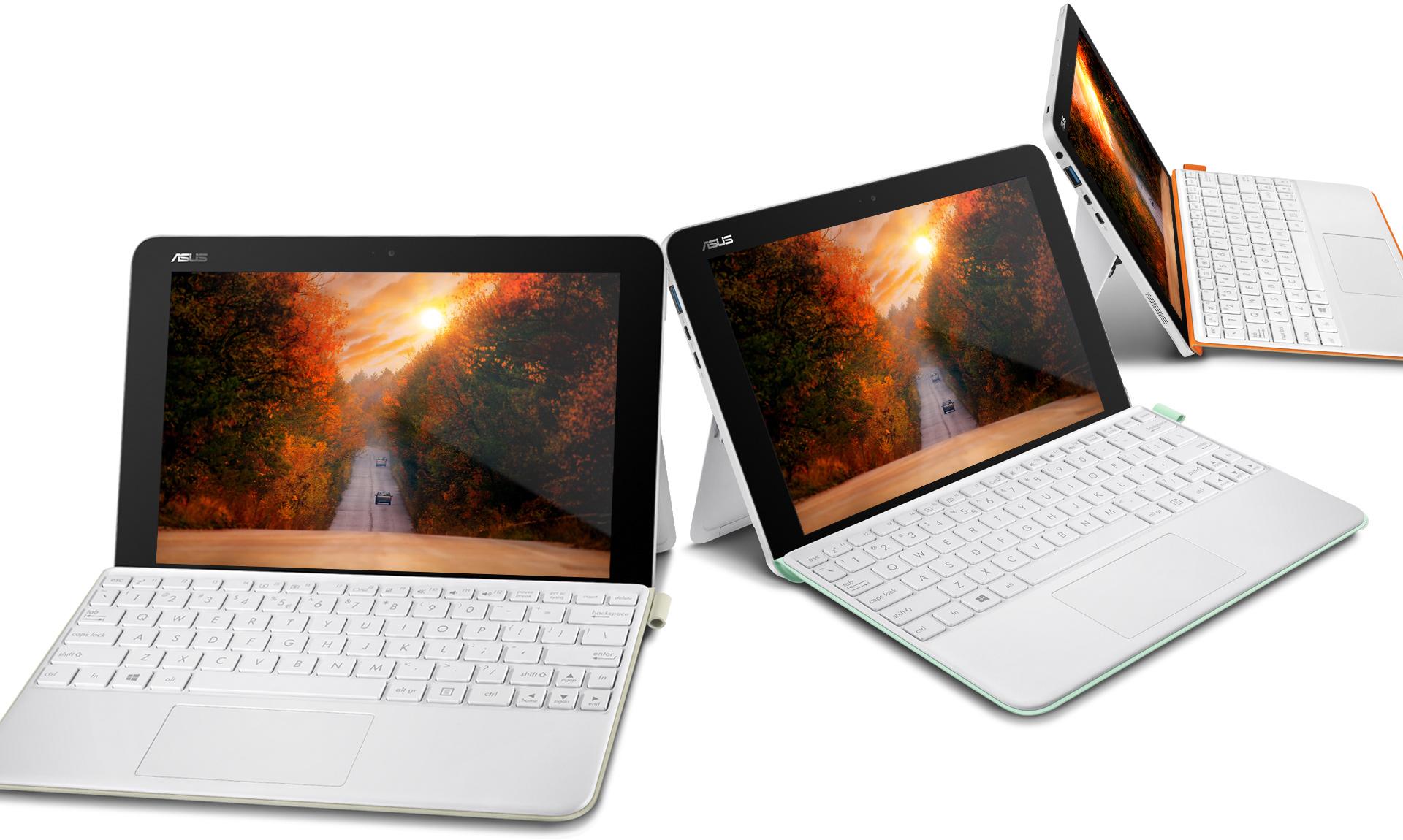 ТОП ноутбуков до 15000 гривен 7