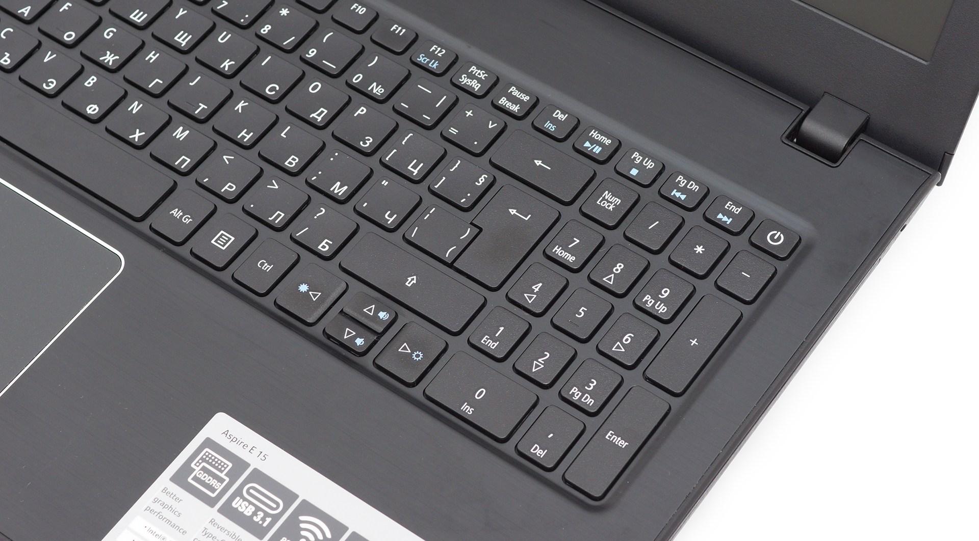 ТОП ноутбуков до 15000 гривен 8
