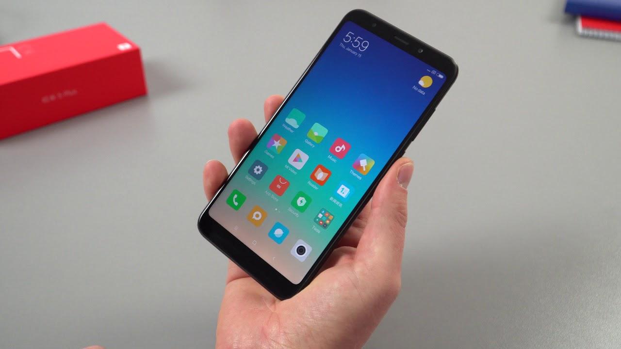 ТОП смартфонов до 8000 грн 2