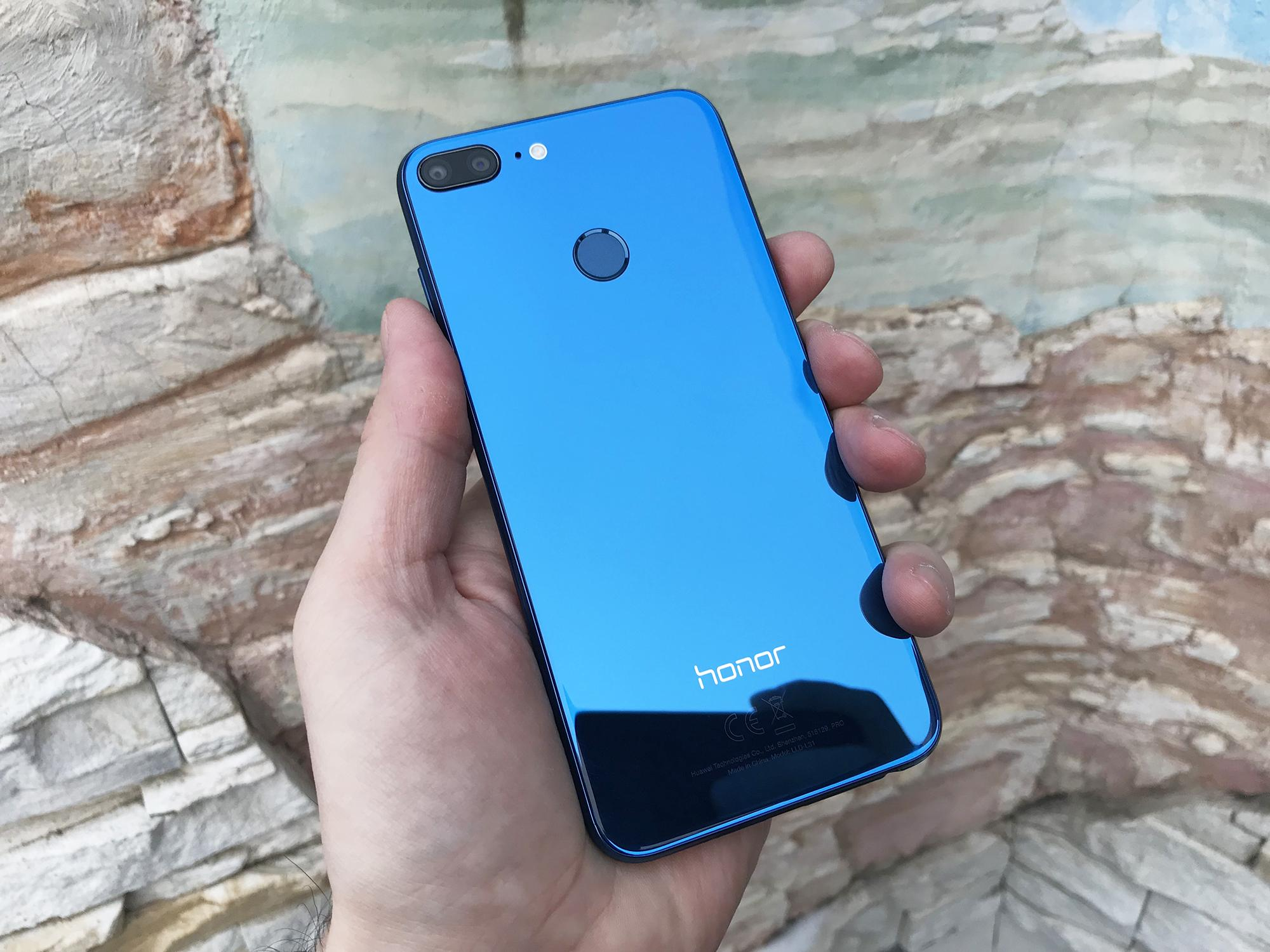 ТОП смартфонов до 8000 грн 5