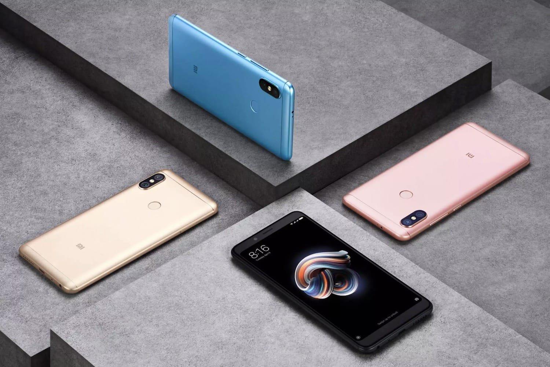 ТОП смартфонов до 8000 грн 7