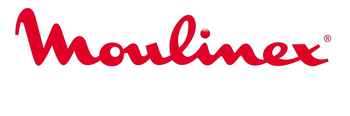 Топ мясорубок с базовыми функциями доступность и надёжность - бренд moulinex