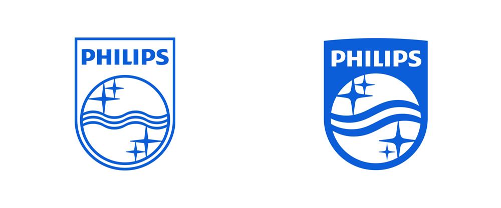 Топ мясорубок с базовыми функциями доступность и надёжность - бренд philips