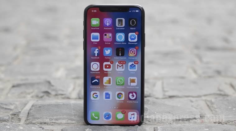 В iPhone 2019 года появится тройная камера - операционная система iOS