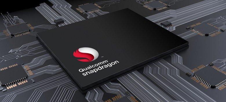 Возможный Meizu 16 засветился на фото - процессор snapdragon