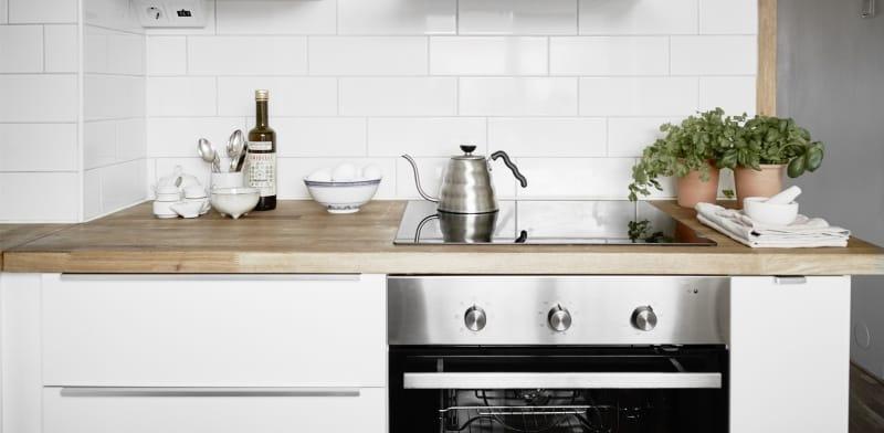 Выпечка, как в пекарне что для этого нужно Лучшие духовые шкафы для вашей кухни - духовка под столешницей