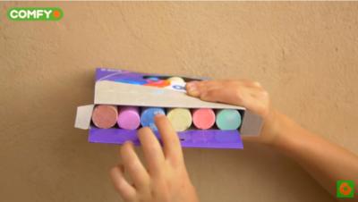 Навчити рахунку дитину допоможуть іграшки