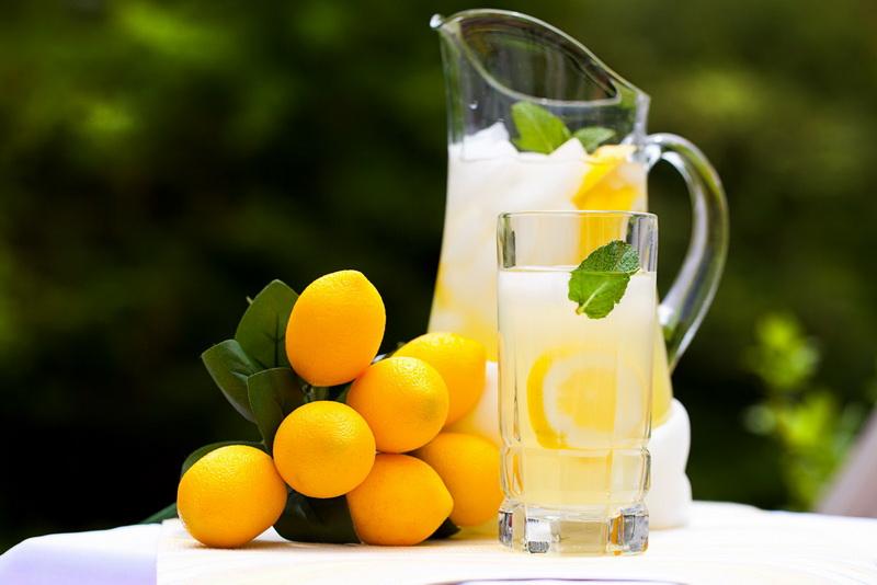 lemonade-photo