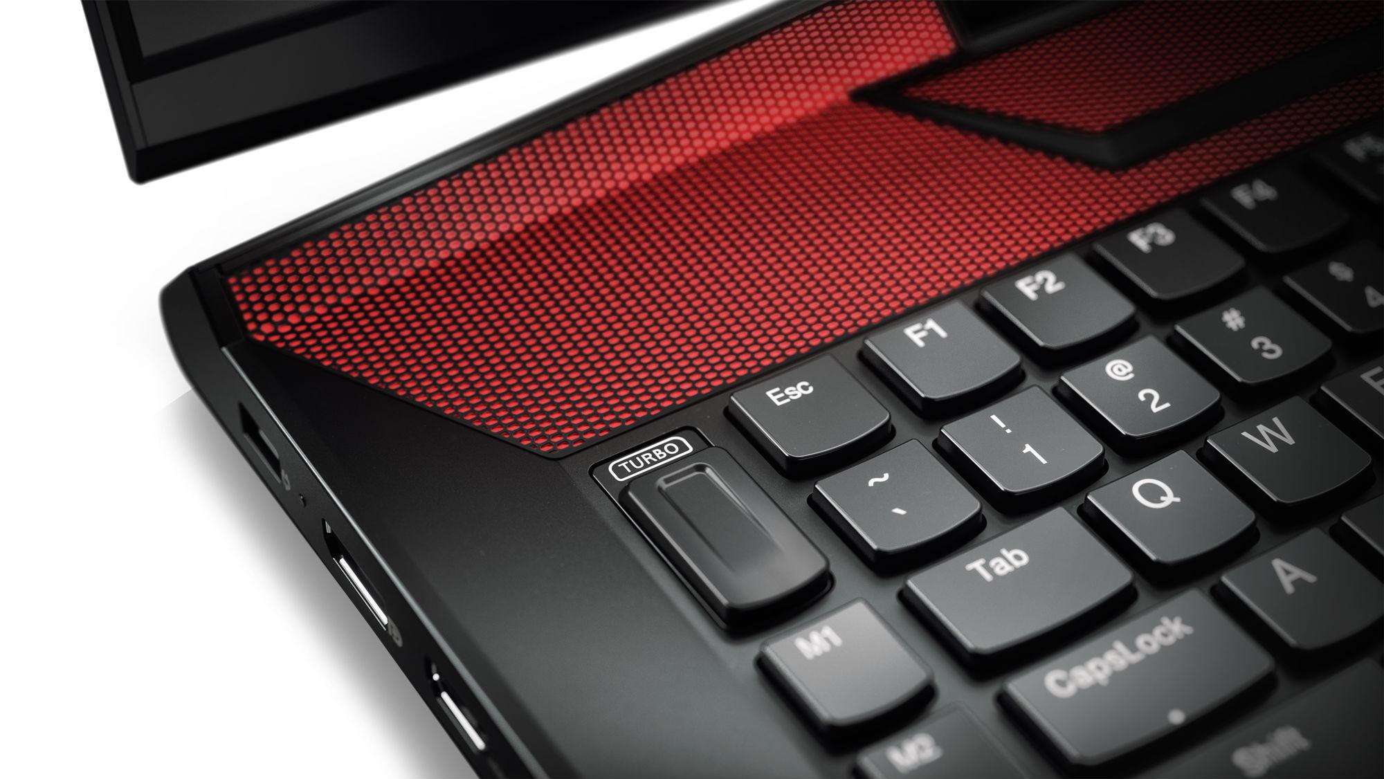 ожидаемые ноутбуки 2018 11