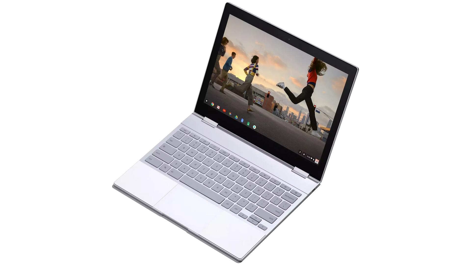 ожидаемые ноутбуки 2018 12