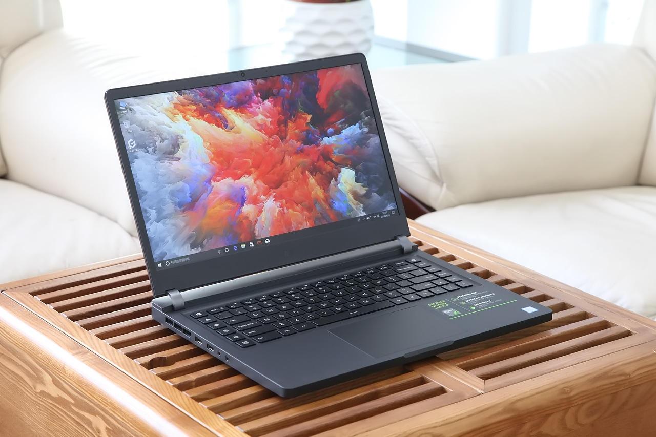 ожидаемые ноутбуки 2018 3