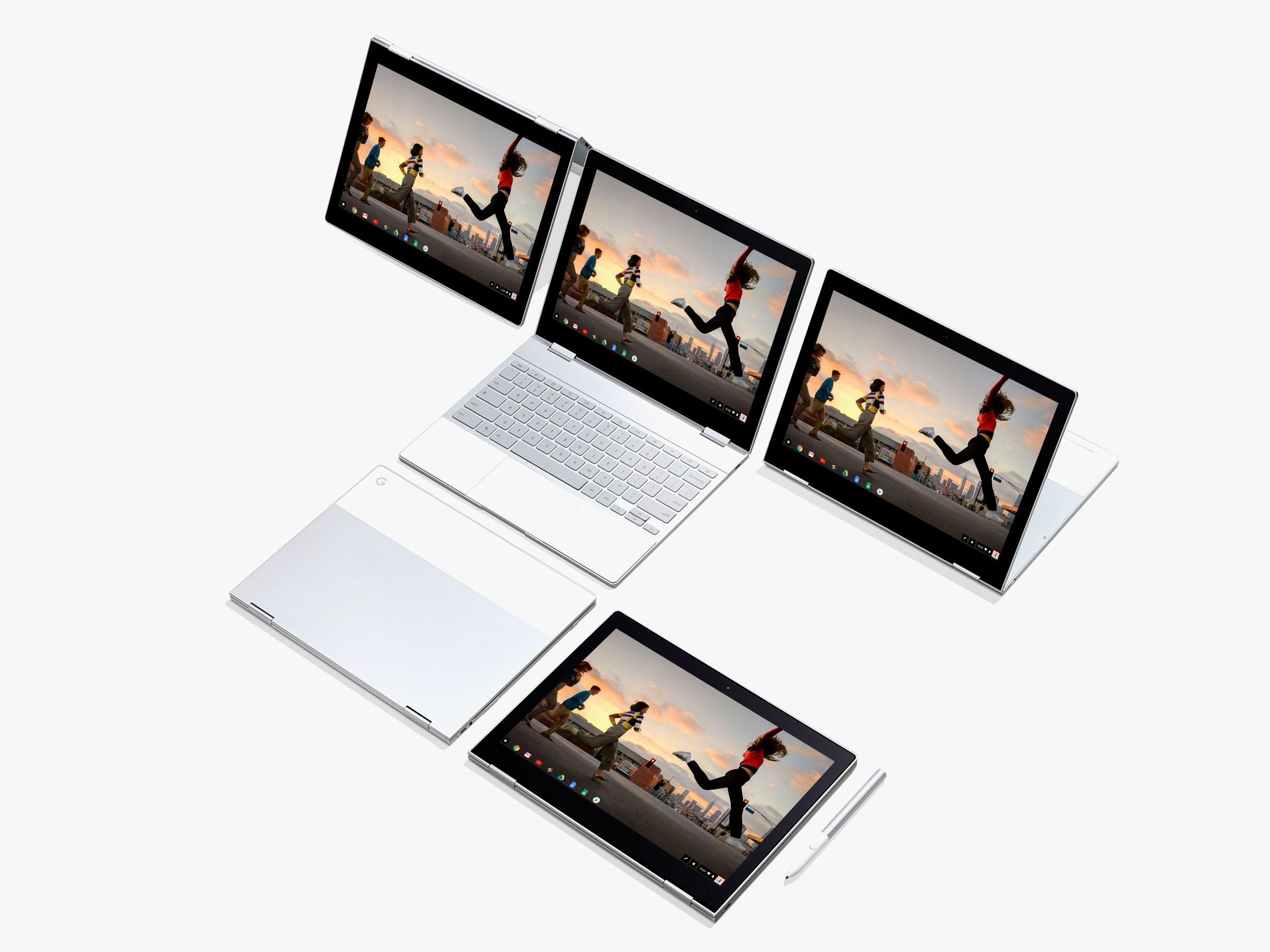 ожидаемые ноутбуки 2018 5