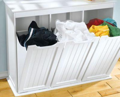 Як і чим правильно прати речі у пральній машині  – лайфхак ... 29eefd4293a6c