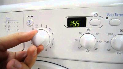Як і чим правильно прати речі у пральній машині  – лайфхак ... c6d5c53a7d3fb